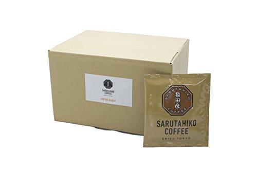 猿田彦のコーヒーバッグ30枚