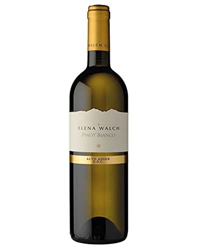 Sdtirol - Alto Adige DOC Pinot Bianco Elena Walch 2020 0,75 L