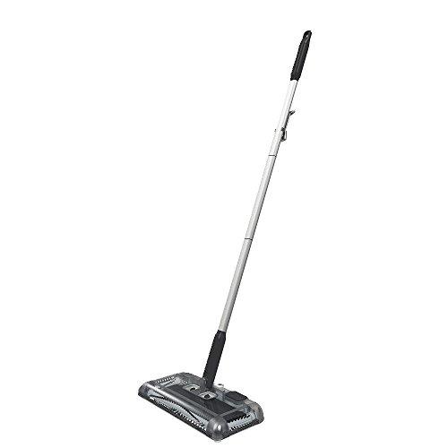 BLACK+DECKER Floor Sweeper