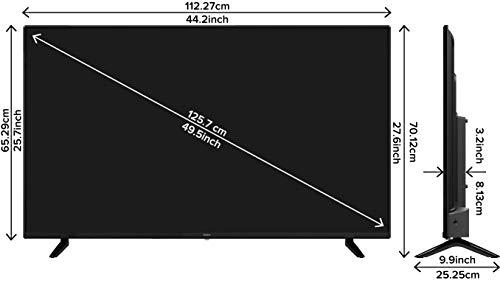 Redmi-126-cm-50-inches-4K-Ultra-HD-Android-Smart-LED-TV-X50L50M6-RA-Black-2021-Model