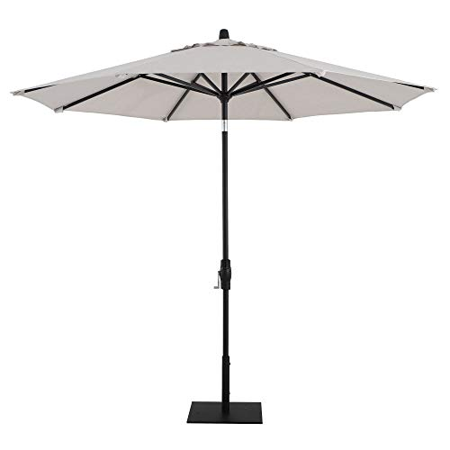 Patio Umbrella - Outdoor Patio - Deck Umbrella - Pool Umbrella -...
