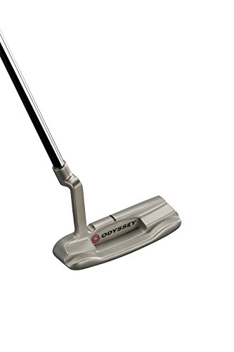 Product Image 2: Odyssey 73059642534Jg Hot Pro 2.0 Jumbo Grip Golf Putter, Right Hand, 34