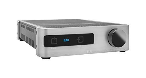 Elac Discovery AMP DS-A101-G Verstärker