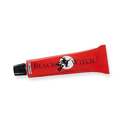 McNett - Black Witch Neoprenkleber 28g