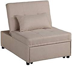 Amazonit Poltrona Letto Ikea
