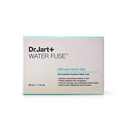 Dr.Jart+ Water Fuse Ultimate Hydro Gel