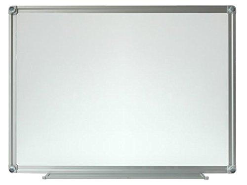 Lavagna bianca 70 x 50 cm Lavagna magnetica Lavagna bianca Lavagna magnetica Modello: WB11A