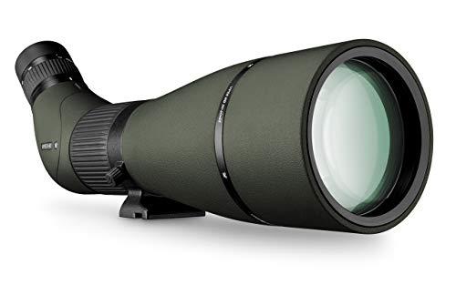 Vortex Optics Viper HD Spotting Scope 20-60x85...