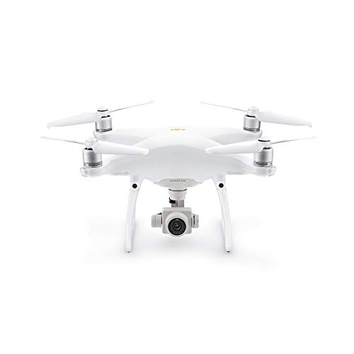 31yGWhooRfL - The Best 8 Cameras for Drones of 2020 – Why You Shouldn't Buy a Cheap Camera