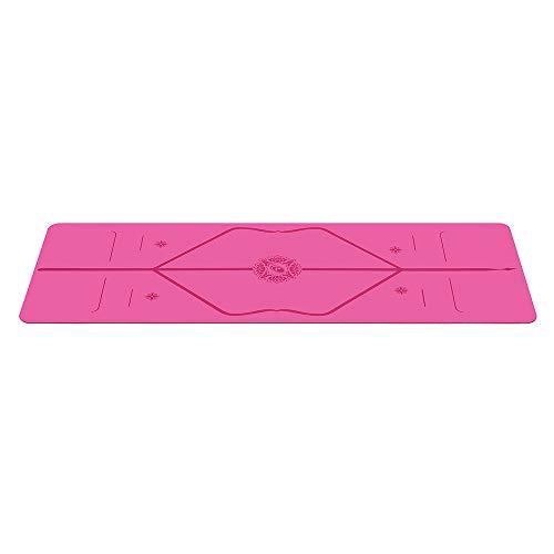 31yQFoL+maL - Home Fitness Guru