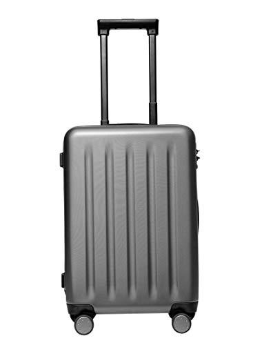 Mi Cabin Luggage