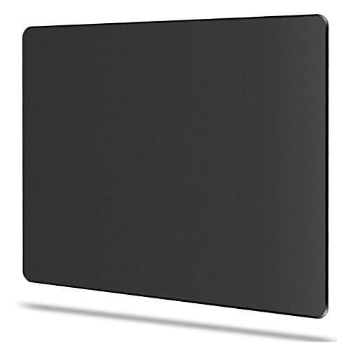 Bitpro LGM Hard Mouse Pad,Unique 3 Layers Mouse...