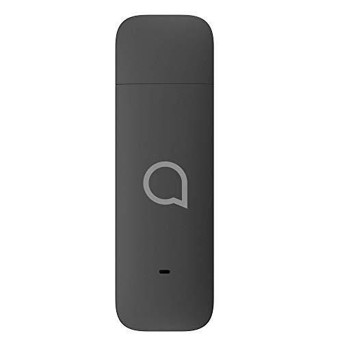 Alcatel Link Key - Chiavetta Internet 4G, LTE...