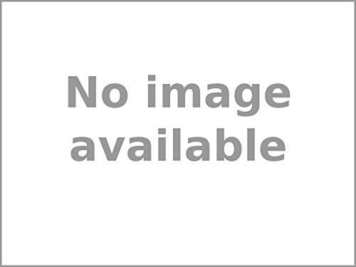 VENEZIANO Mascherine Senza Valvola Morbide da Italia 24-48 Ore, Mascherina Morbida Marchio Enhance (5 mascherine)