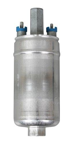 Airtex E8151 Electric Fuel Pump