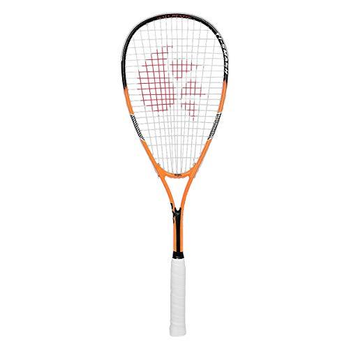 DSC Ti Smash Squash Racket