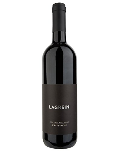 Sdtirol - Alto Adige DOC Lagrein Erste Neue 2018 0,75 L
