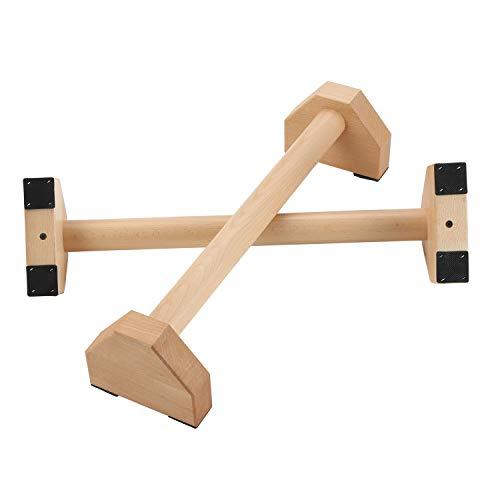 31zO1ls73 L - Home Fitness Guru