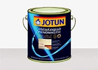 Buy Jotun Paints Online