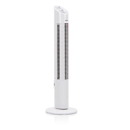 Ventilateur colonne Tristar VE-5905 – 73 cm – Minuterie