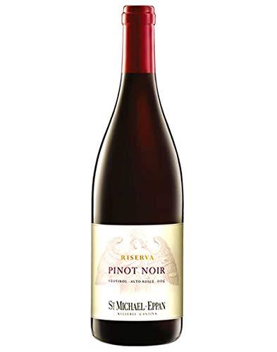 St Michael Eppan Alto Adige Pinot Nero Riserva 2018