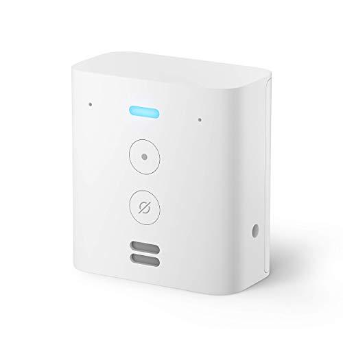 Ti presentiamo Echo Flex – Controlla i dispositivi per Casa Intelligente con comandi vocali grazie ad Alexa