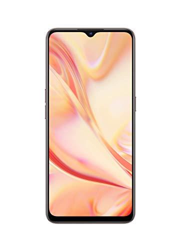 OPPO Find X2 Lite Smartphone débloqué 5G/4G - 128 Go - 8 Go de RAM -Batterie 4025 mAh avec Technologie de Charge Rapide VOOC 4.0 - USB-C - Android 10 - Téléphone Portable Blanc Perle