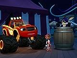 Die Lichter-Trucks