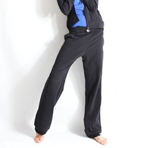 41+0vKMz+RL - Home Fitness Guru