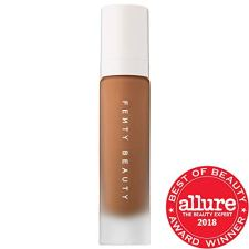 Fenty Beauty by Rihanna Pro Filt'r Soft Matte Longwear Foundation - 450