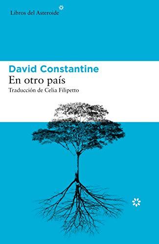 En otro país de David Constantine