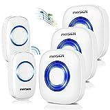 【2020 New】Wireless...