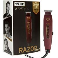 Wahl Professional 5-Star Razor Edger #8051 – Great for Barbers and Stylists – Razor Close...