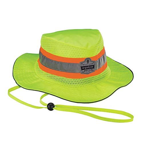 Cooling Ranger Hat