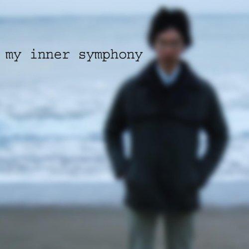 my inner symphony
