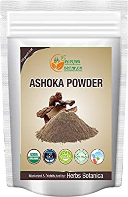 🌲 Ashoka herbal medicines act as a tonic for the endometrium and uterine muscles, relieving abdominal pain and spasms. The herb is also used to treat menstrual disorders, dysmenorrhea, irregular menstrual cycles, cysts, fibroids, and other reproducti...