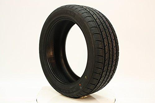 Milestar MS932 Sport All-Season Radial Tire - 195/65R15 91H