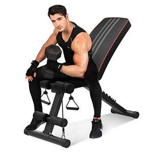 41+RkBTuWOL - Home Fitness Guru