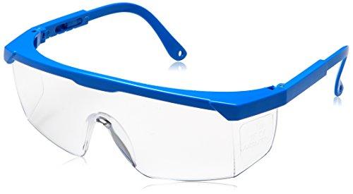 Silverline 868628 Schutzbrille Schutzbrille