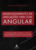 Web Application Development with Angular 6