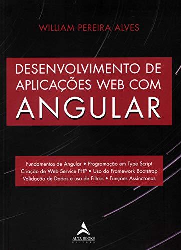 Desarrollo de aplicaciones web con Angular 6
