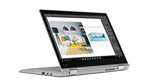 Lenovo ThinkPad X1 Yoga (3.Gen) 14' HDR WQHD IPS, i7-8550U, 16GB RAM, 512GB...