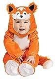 Baby Fox Baby Infant Costume (6-12)