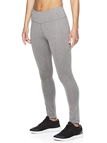 41+h5Vu 7XL - The 7 Best Workout Leggings for Squats: Moisture-Wicking Tights That Are Perfect for Your Squat Exercises