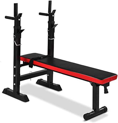 41+lXINSKqL - Home Fitness Guru