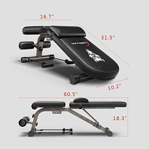41+mGerNx L - Home Fitness Guru