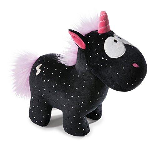 NICI- Unicornio Peluche (41416)