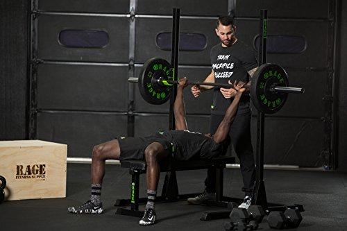 41+qu6saGPL - Home Fitness Guru