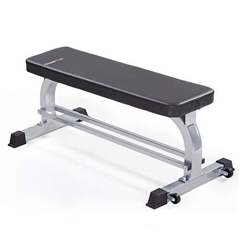 41+tJHqDTkL - Home Fitness Guru