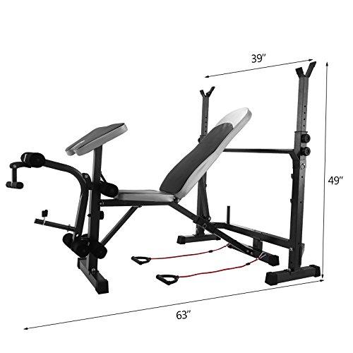 41+vzjtG+6L - Home Fitness Guru